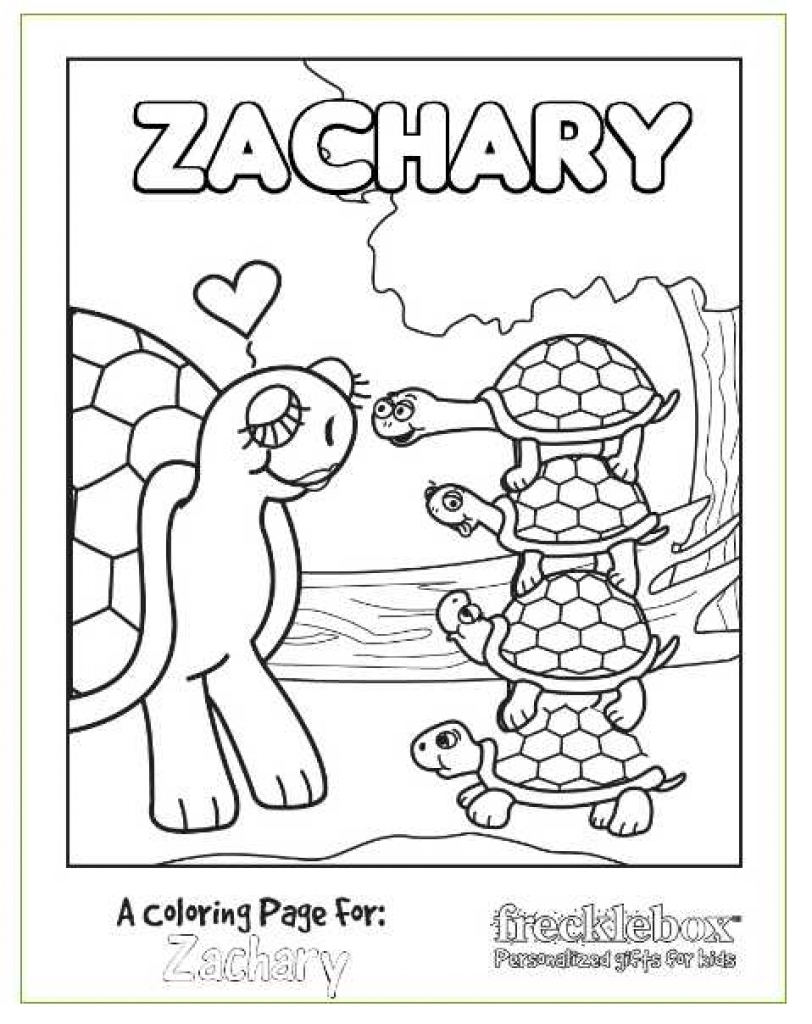 24 Make Your Own Coloring Pages with Words Images | FREE COLORING ...
