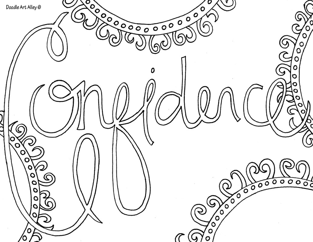 24 Make Your Own Coloring Pages With Words Images Free Coloring