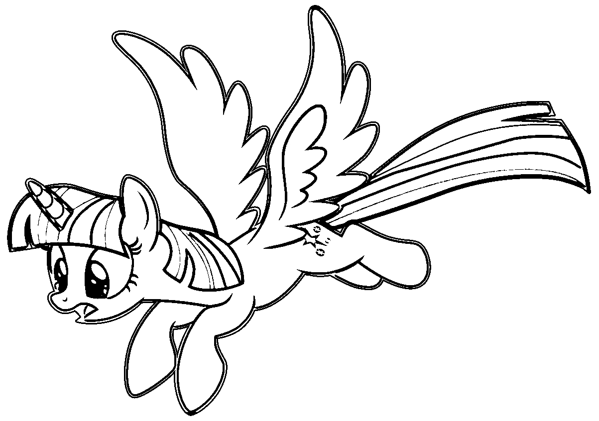 march coloring pages - coloring page twilight sparkle princess twilight sparkle coloring page free printable coloring 2