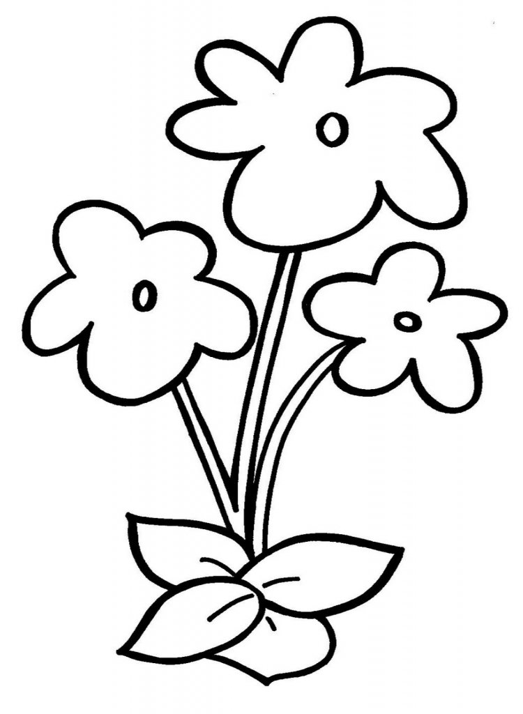 march coloring pages - drawings for children to colour free printable tom and jerry coloring pages for kids printable