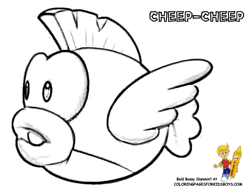 mario brothers coloring pages - mario brothers coloring pages to print
