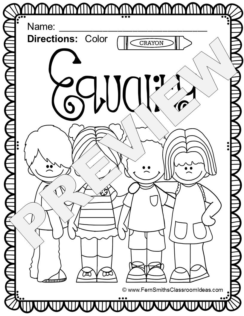martin luther king jr coloring pages printable - martin luther king color pages jr coloring page