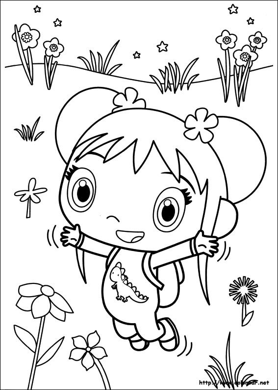 24 Masha and the Bear Coloring Pages Pictures | FREE COLORING PAGES ...