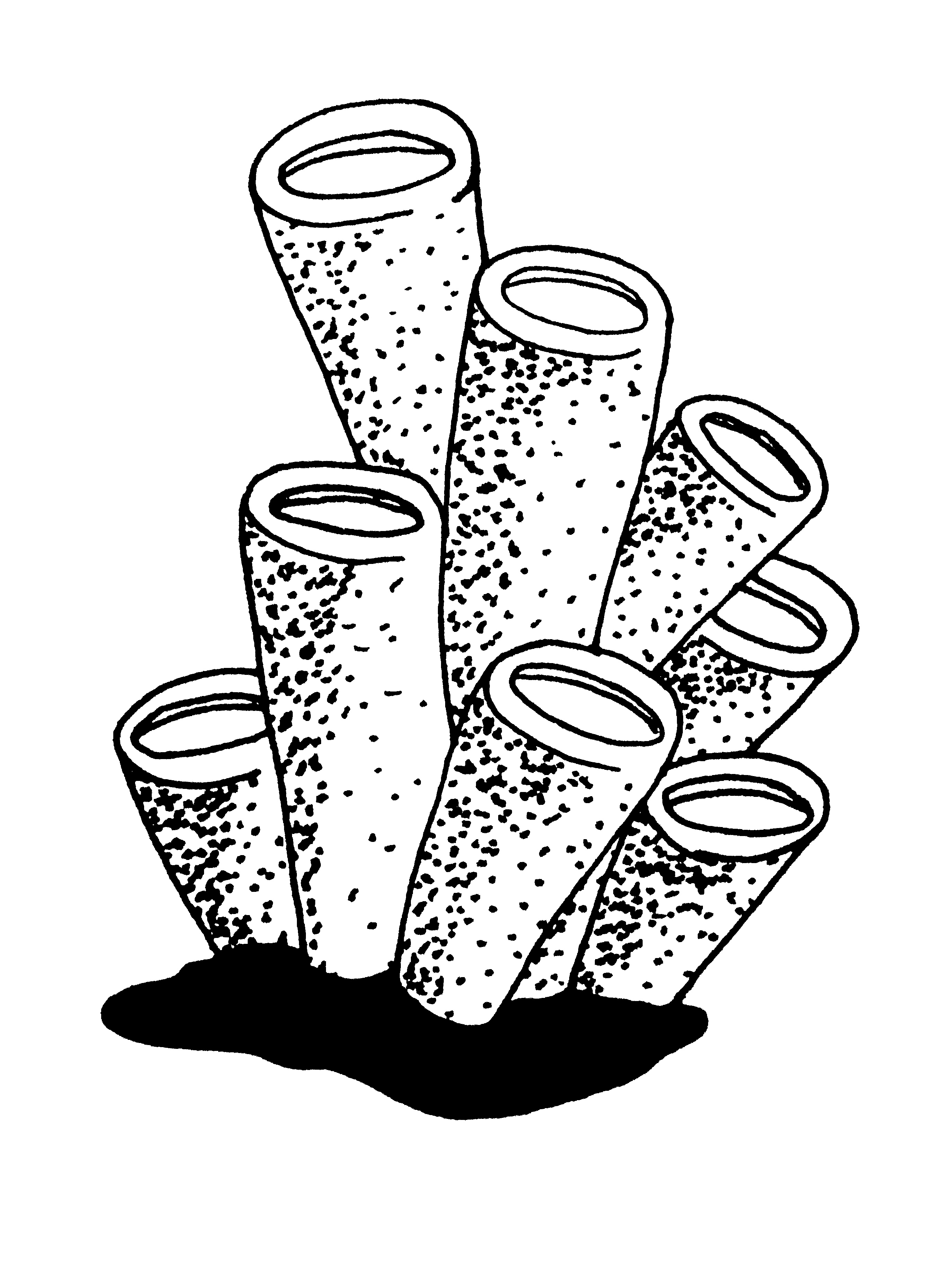 28 Mason Jar Coloring Page Selection | FREE COLORING PAGES - Part 2