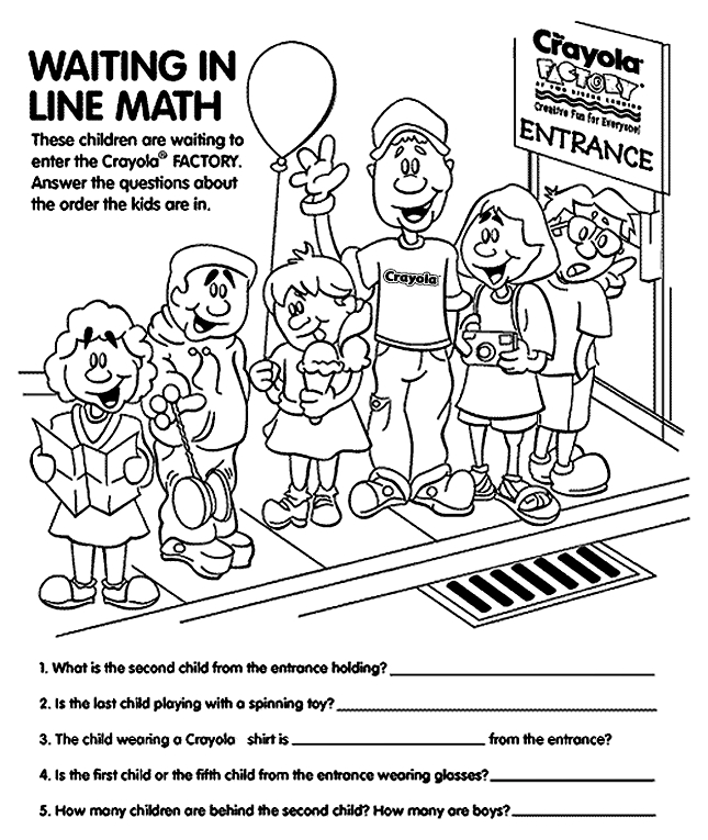 math coloring pages - tags math coloring sheets maths colouring sheets addition coloring 4