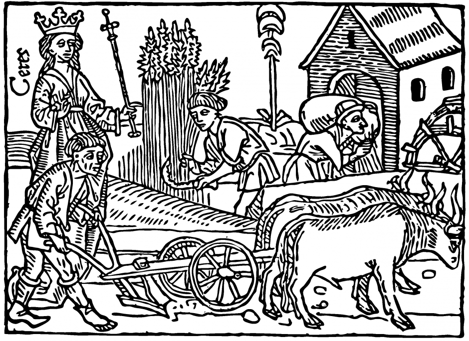 medieval coloring pages - me val times coloring pages