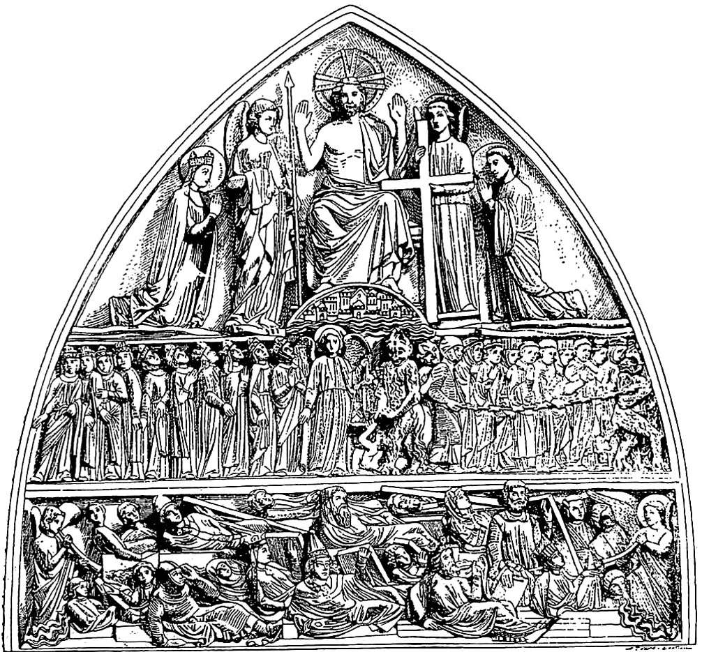 medieval coloring pages - image=middle age coloring me val 6 1