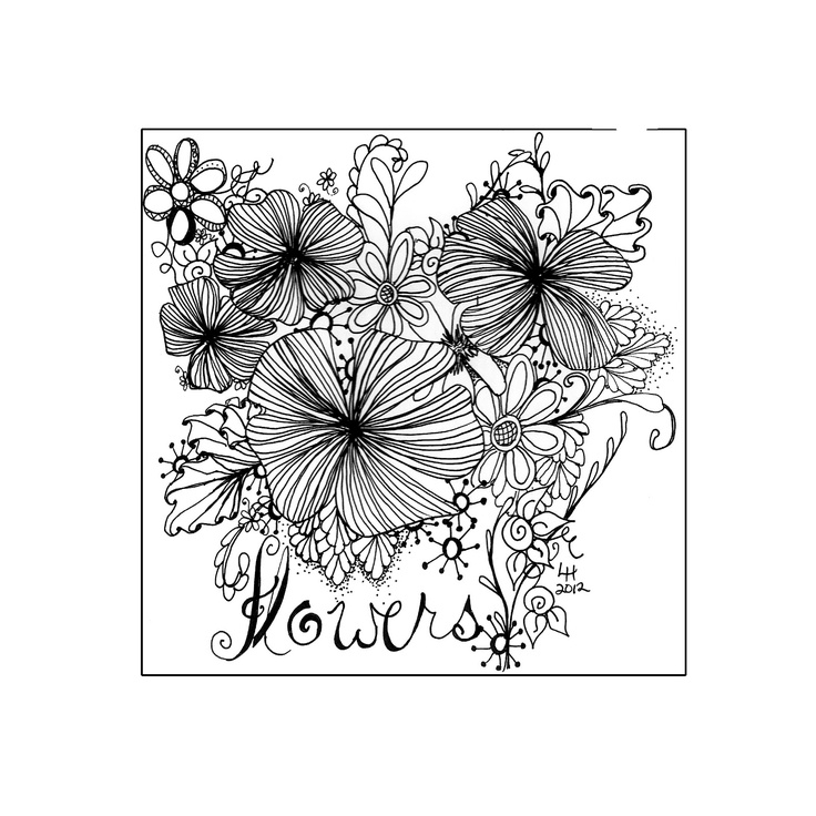 Meditation Coloring Pages - Coloring Pages for Meditation Creativity Abounds