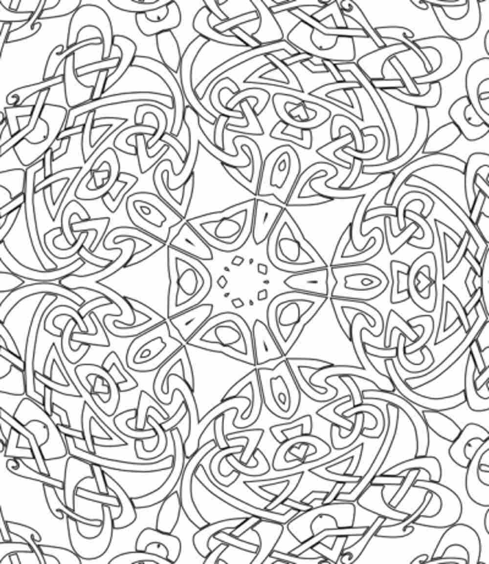 meditation coloring pages - coloring pages