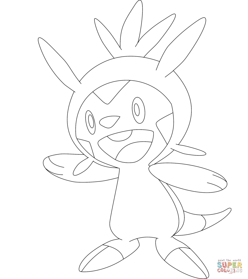 23 Mega Charizard X Coloring Page Compilation | FREE COLORING PAGES ...