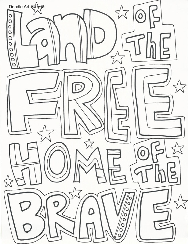 memorial day coloring pages - memorial day coloring pages