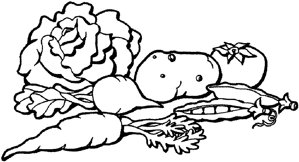mexico coloring pages - image of ve ables
