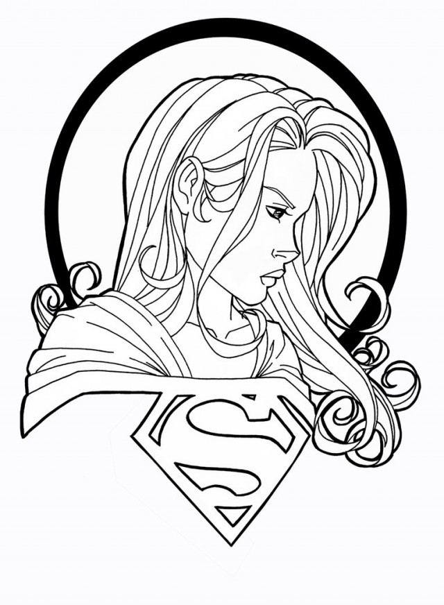 michael jackson coloring pages - 26