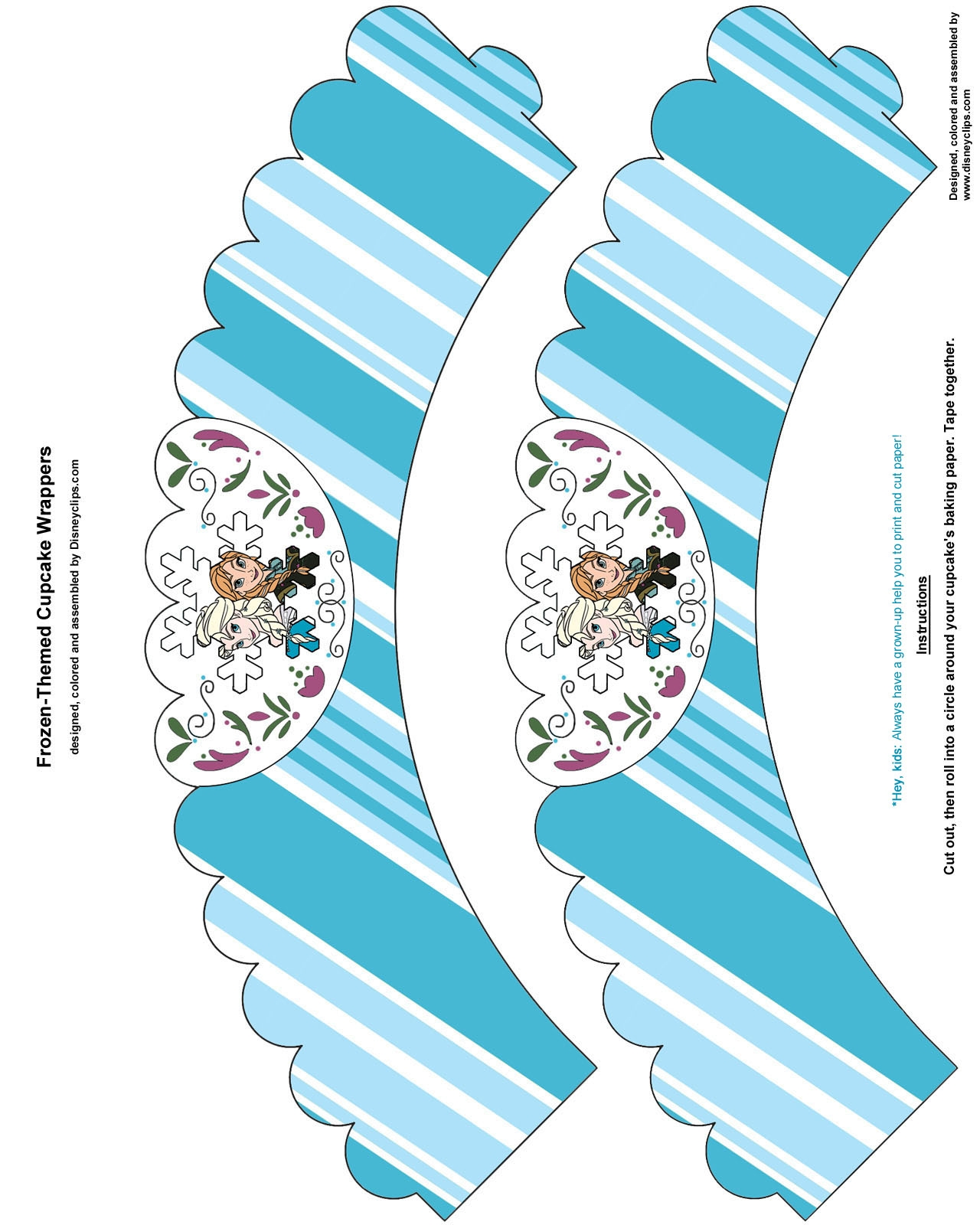 mickey mouse printable coloring pages - indexfrozen