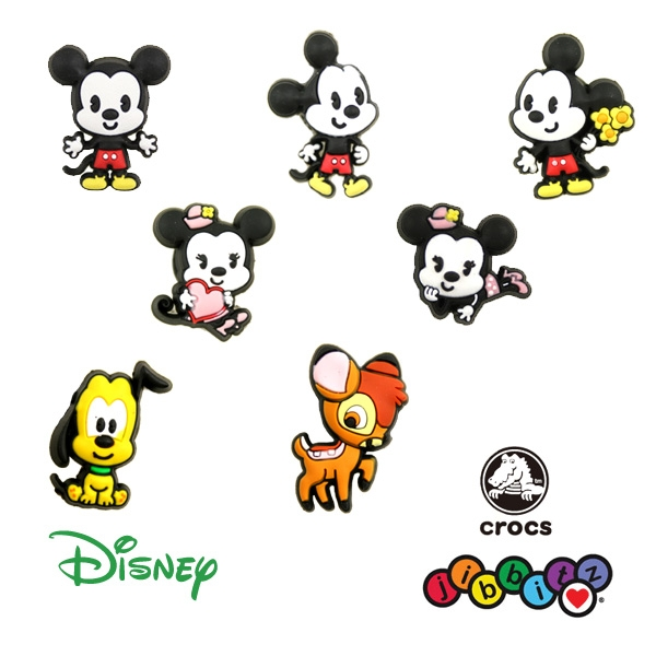 mickey mouse printable coloring pages - jb lp dis cute