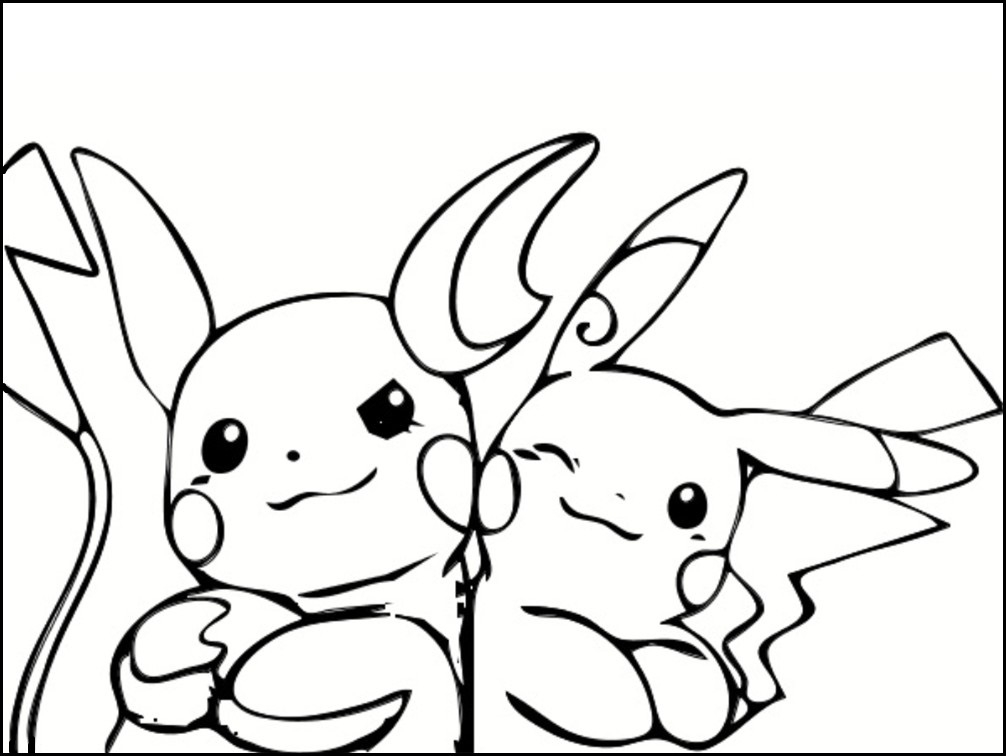 minion coloring pages - coloriages manga
