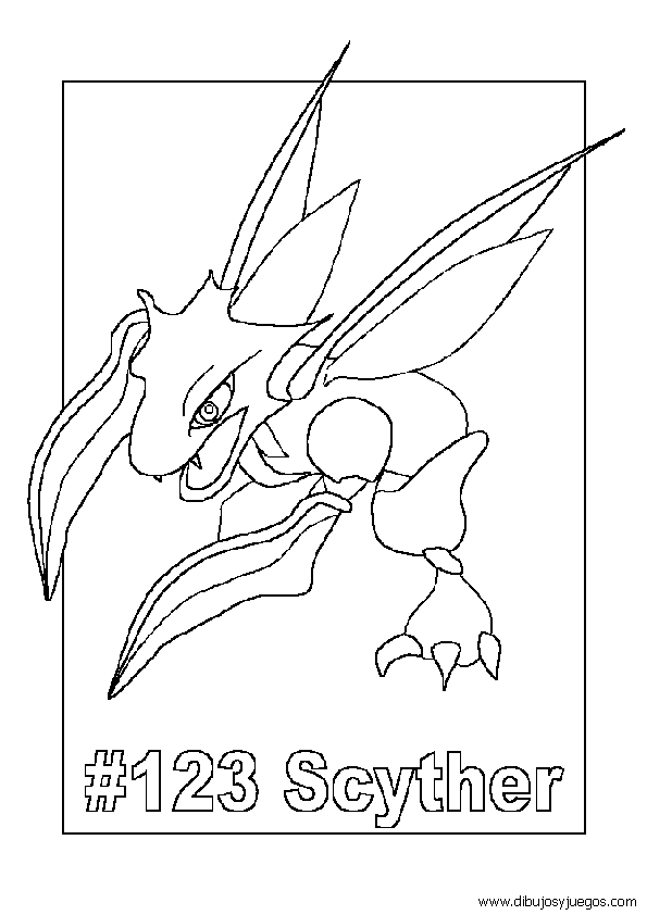 minion coloring pages - 2