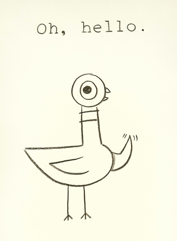 mo willems coloring pages - r=mo willems pigeon
