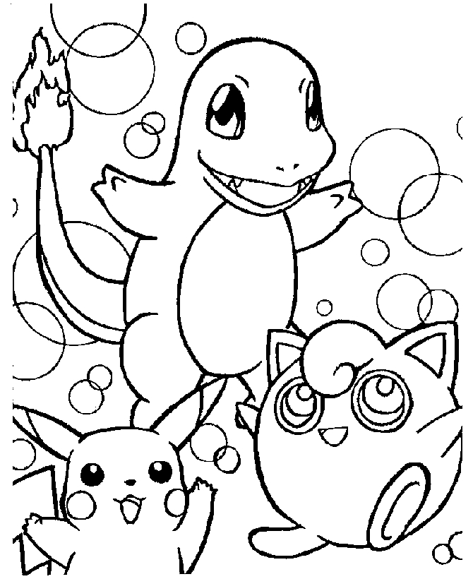moana coloring pages - pokemon coloring pages pdf