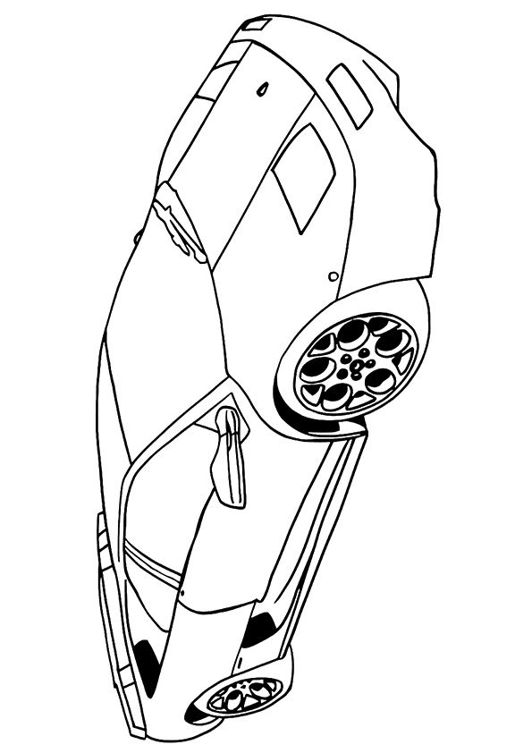 momjunction coloring pages - colouring pages