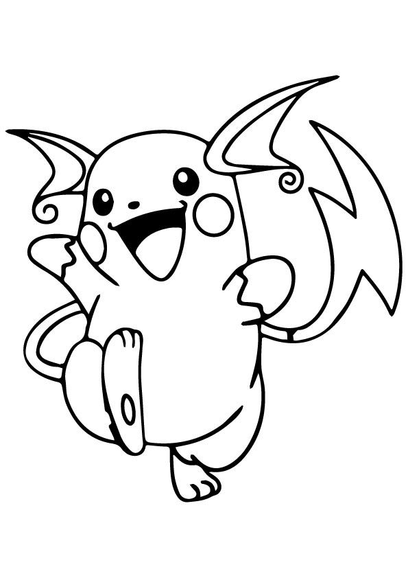 momjunction coloring pages - pokemon coloring pages
