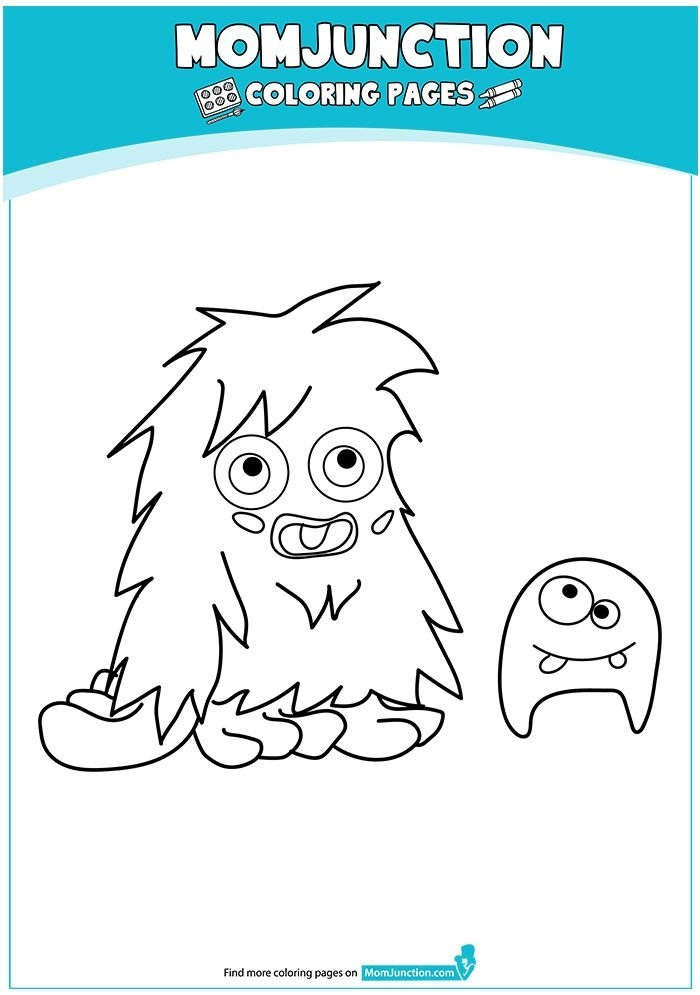 momjunction coloring pages - disney coloring pages momjunction