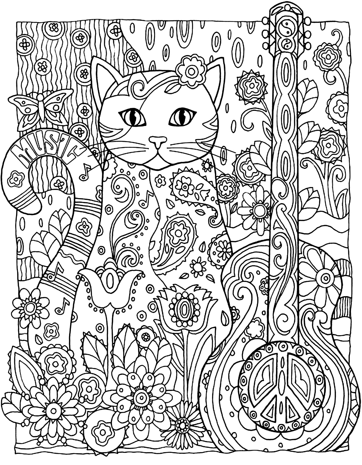 24 Mother S Day Printable Coloring Pages Printable Free Coloring
