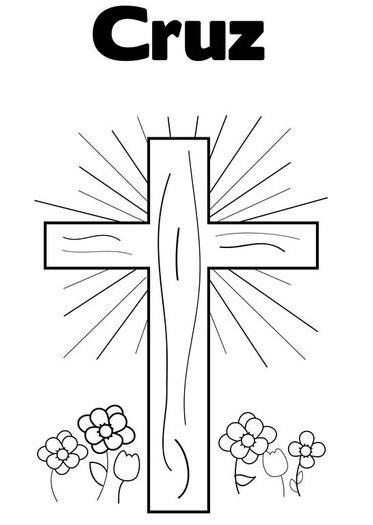 24 Mr Potato Head Coloring Page Pictures   FREE COLORING PAGES - Part 2