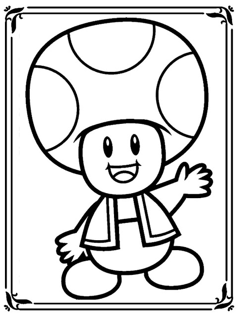 mushroom coloring pages - mushroom coloring pages for adults sketch templates