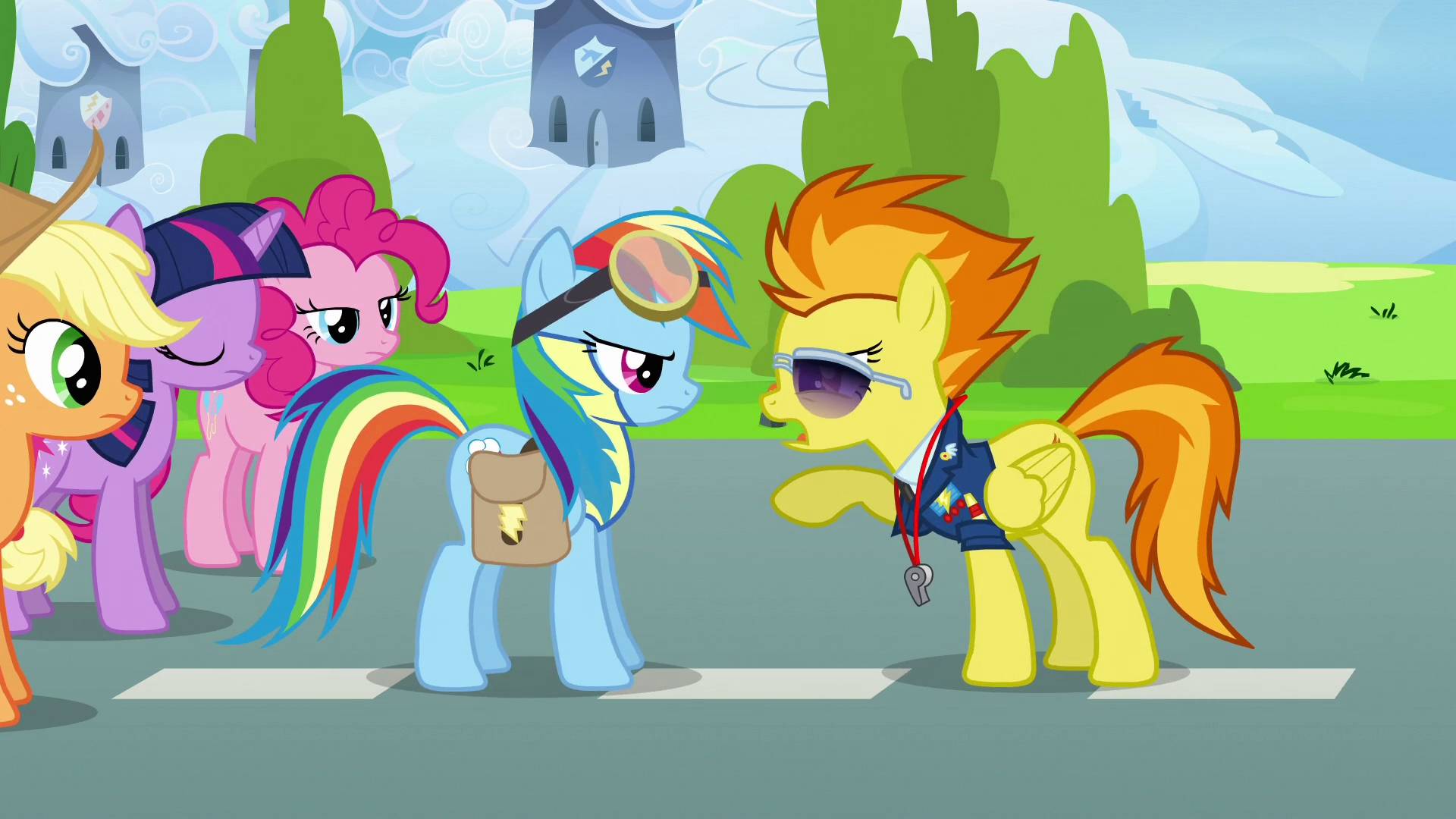 25 My Little Pony Friendship is Magic Coloring Pages Collections ...