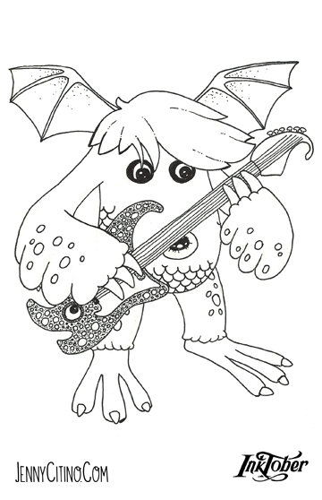 my singing monsters coloring pages - q=my singing monsters