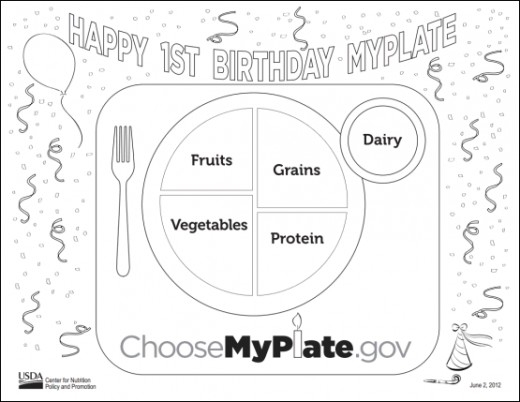 Tuesday C Oct Put Your Homework On My Desk Columbus Reading likewise Myplate Coloring Page Myplate Coloring Page Best Of Choose Myplate Worksheet My Food Plate furthermore  on cell city ogy worksheet