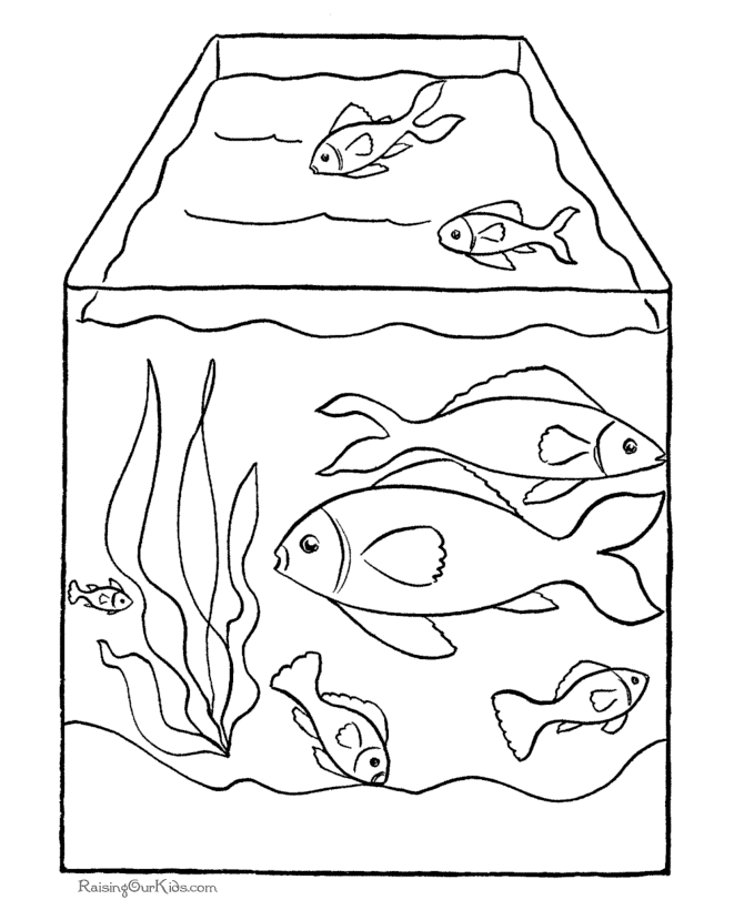 mystery coloring pages - mystery pictures coloring pages