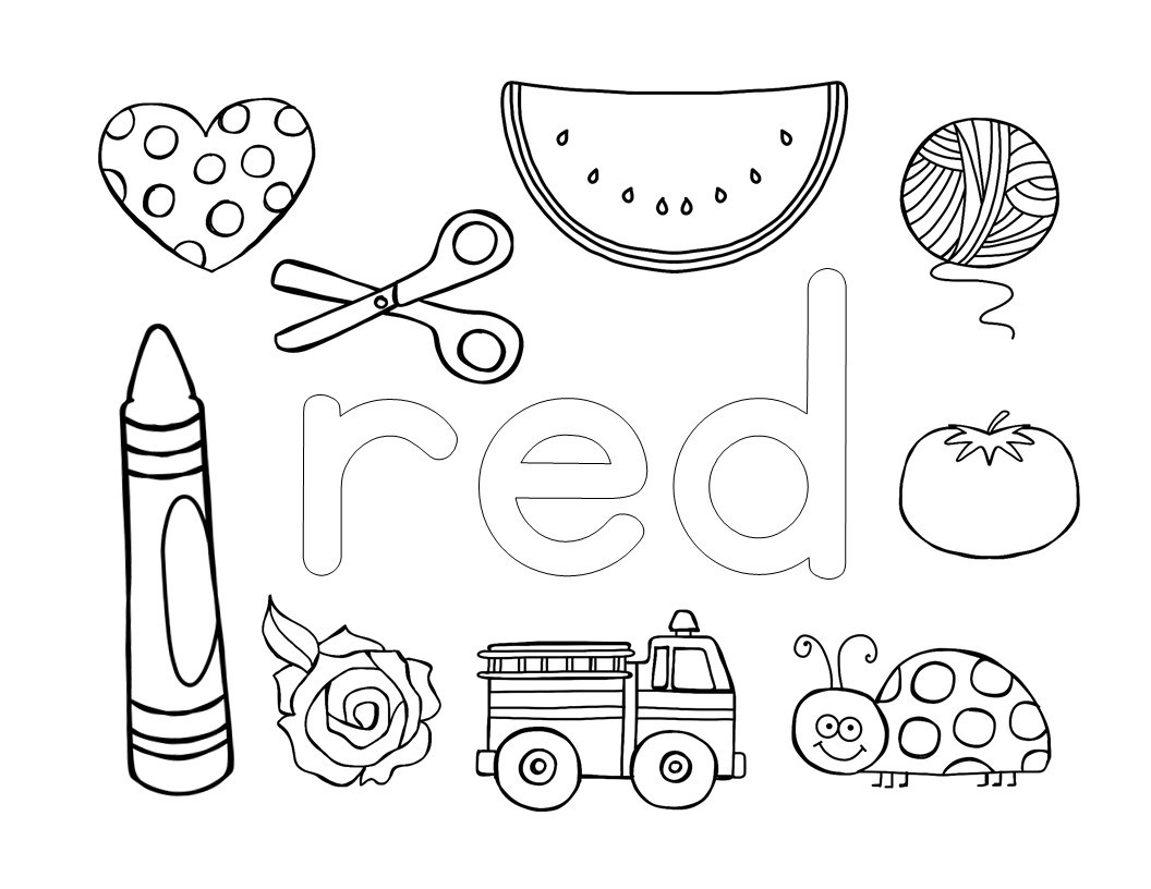name coloring pages - name coloring pages