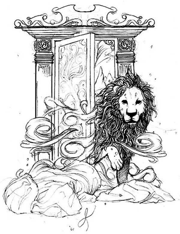 narnia coloring pages - lucylearns images narnia dawn treader ship picture dawn treader picture narnia coloring page 1