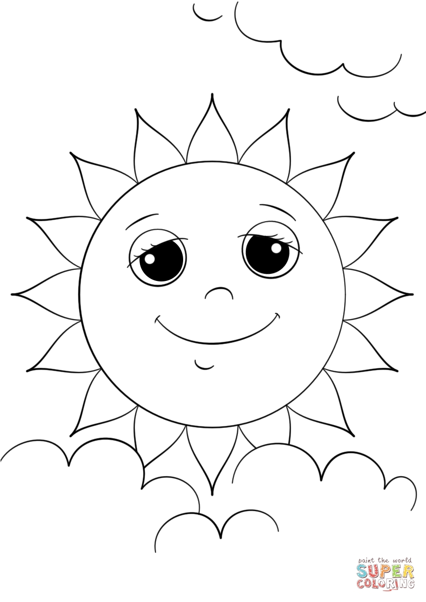 Nasa Coloring Pages - Nasa astronaut Coloring Page Coloring Pages