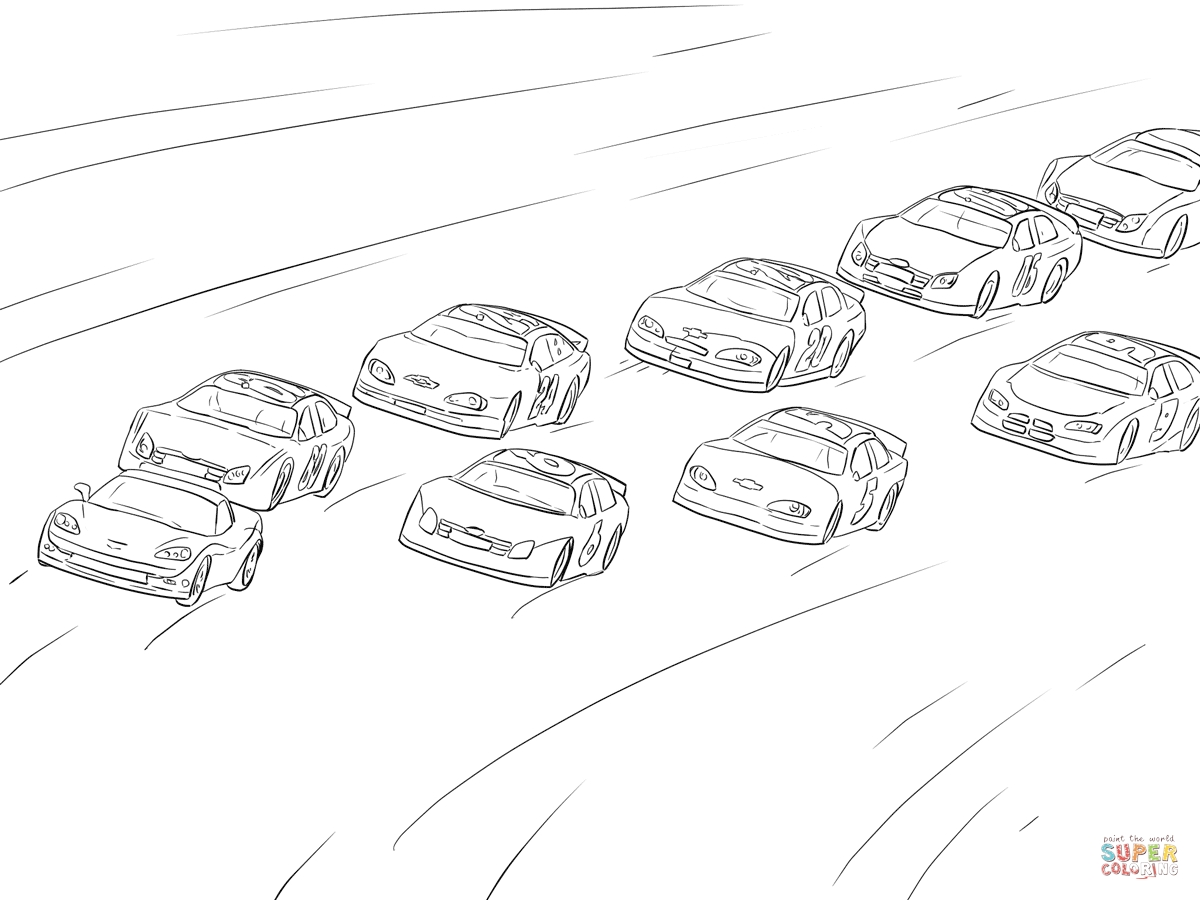 Nascar Coloring Pages Danica Patrick besides 2158 together with Sprint Cup Starting Lineup At Bristol Motor Speedway together with Subaru Impreza Wrx Sti furthermore Nascar Coloring Pages Coloring Page Online Free Printable Coloring Pages Nascar Cars. on kyle busch nascar