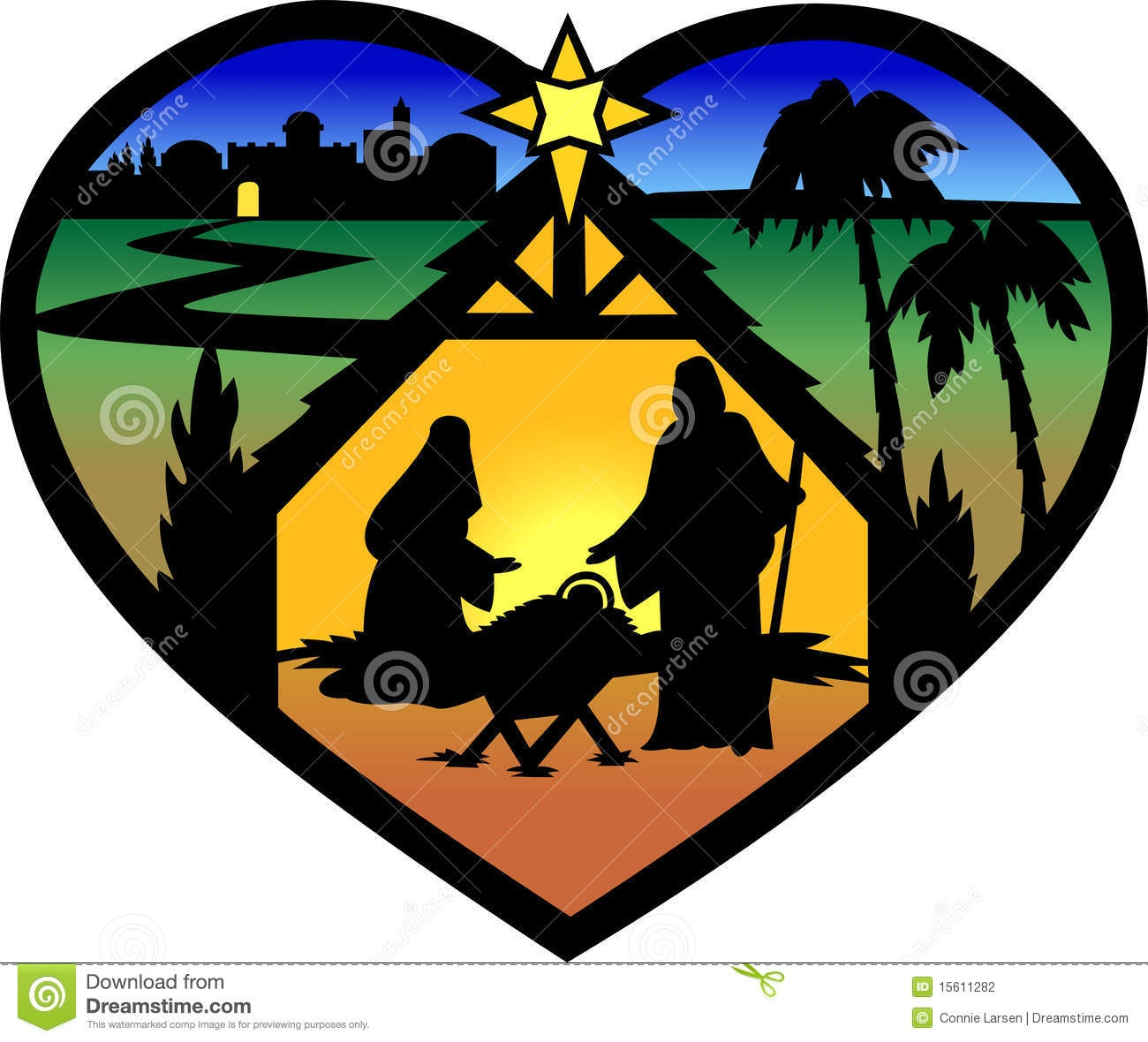 nativity scene coloring pages - stockfotografie geburt christi inner schattenbild image