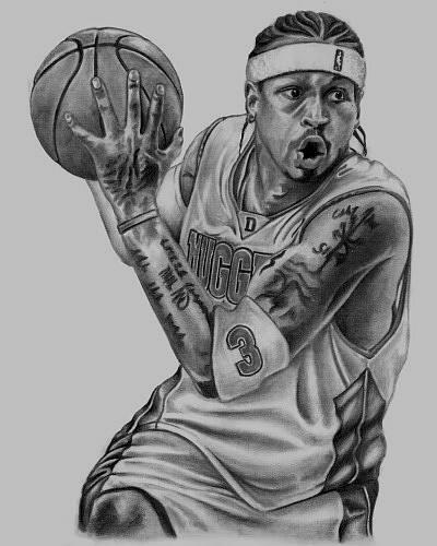 nba coloring pages - viewtopic t=