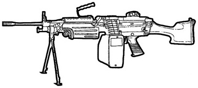 nerf coloring pages - weapons cat=31&action=show&lng=fr