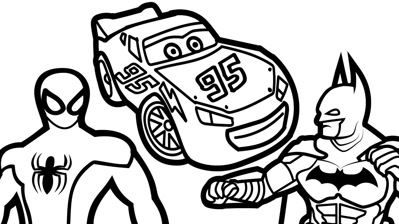nerf coloring pages - watch v=f6rNdZKsrmY