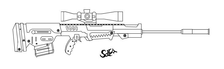 27 Nerf Gun Coloring Pages Collections | FREE COLORING PAGES - Part 3