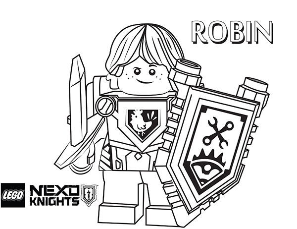 nexo knights coloring pages - 29 new lego nexo knights coloring pages released