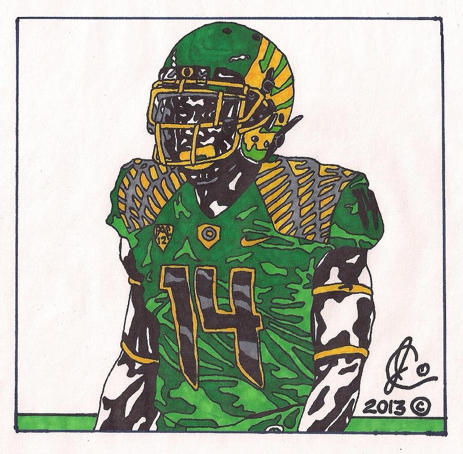 nfl coloring pages - ifo ekpre olomu jeremiah colley