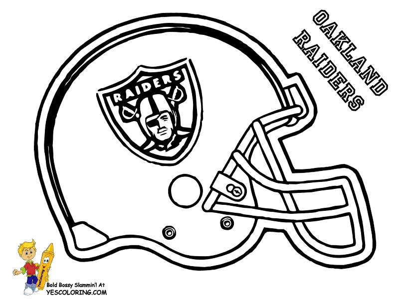 Nfl Football Coloring Pages - Nfl Football Helmet Coloring Pages Coloring Home