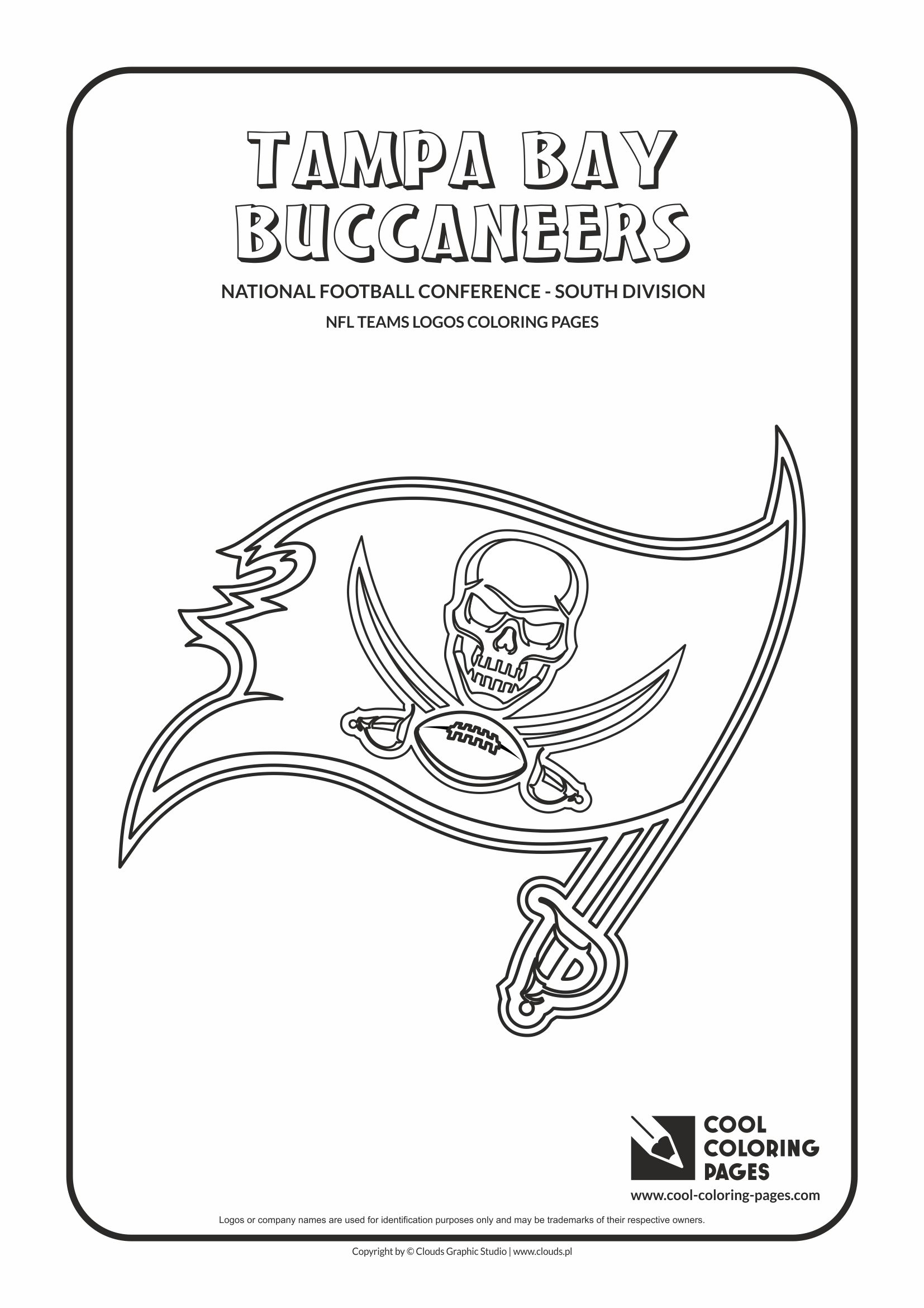 20 Nfl Logo Coloring Pages Selection FREE COLORING PAGES Part 3