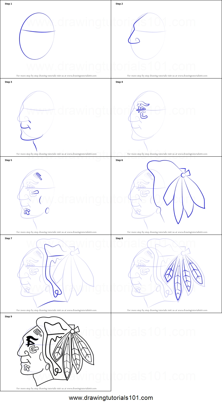 24 Nhl Coloring Pages Compilation | FREE COLORING PAGES - Part 2