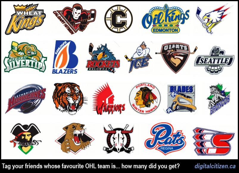 nhl coloring pages - nhl ahl whl ohl qmjhl nwhl hockey fans friends tagging challenge