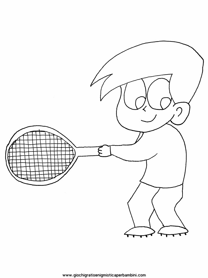 nike coloring pages - dettagli id=