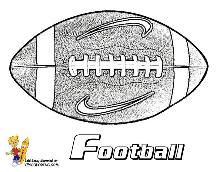 nike shoes coloring pages - nike coloring pages